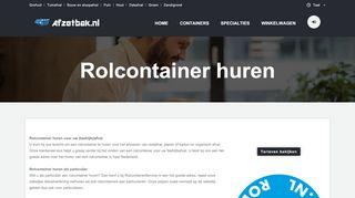 https://www.afzetbak.nl/specialties/rolcontainer-huren